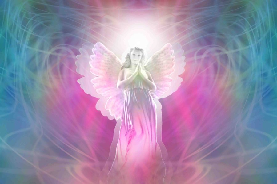 Our Gift of AngelGuidance