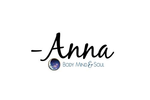 AnnaSigBlog
