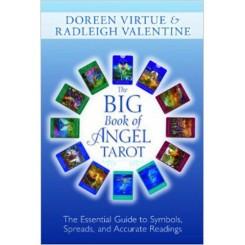Big-Book-of-Angel-Tarot_1024x1024