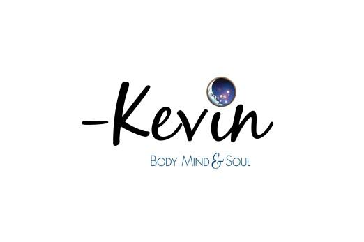 KevinSigBlog