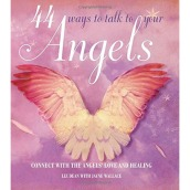 44_ways_to_talk_to_your_angels_SZD