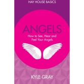 angels_kyle_gray_SZD