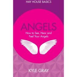 angels_kyle_gray_SZD