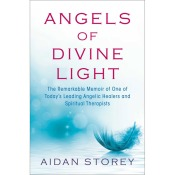 angels_of_divine_light_SZD
