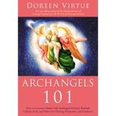 archangels-101_1024x1024