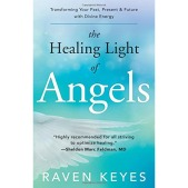 the_healing_light_of_angels_SZD