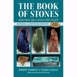 bookofstones2SZD