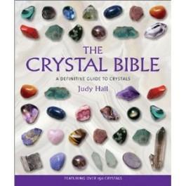 crystal_bible_1024x1024