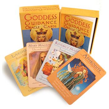 goddessguidance2
