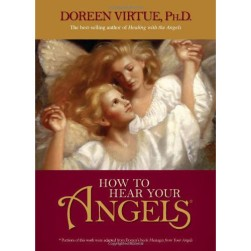 how-to-hear-your-angels_1024x1024