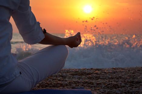 meditation_ocean_1024x1024