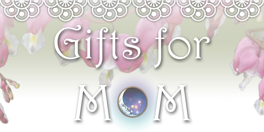 Top Staff Picks For Mother's Day