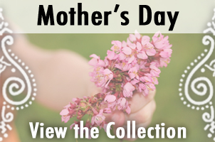 mother'sdaycollection