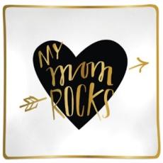 mymomrocks
