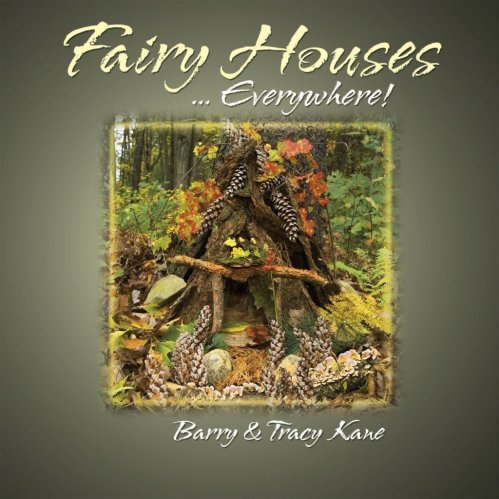 fairy-houses-everywhere-cover-300dpi-rgb-1024x1024_1024x1024