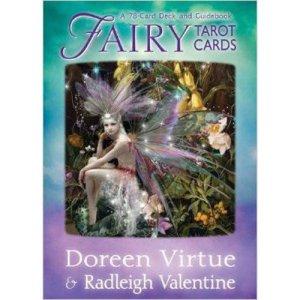 fairytarot2_1024x1024
