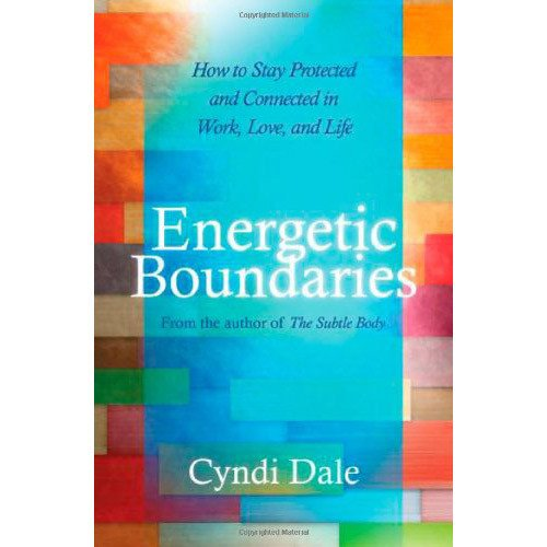 energetic-boundaries_1024x1024