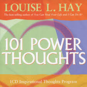 PowerThoughts