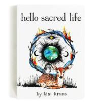 hello_sacred_life_large
