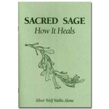 sacred-sage-how-it-heals_0