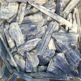 kyanite_blue_1024x1024
