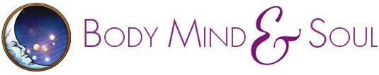 BMS_Logo_ConstCont